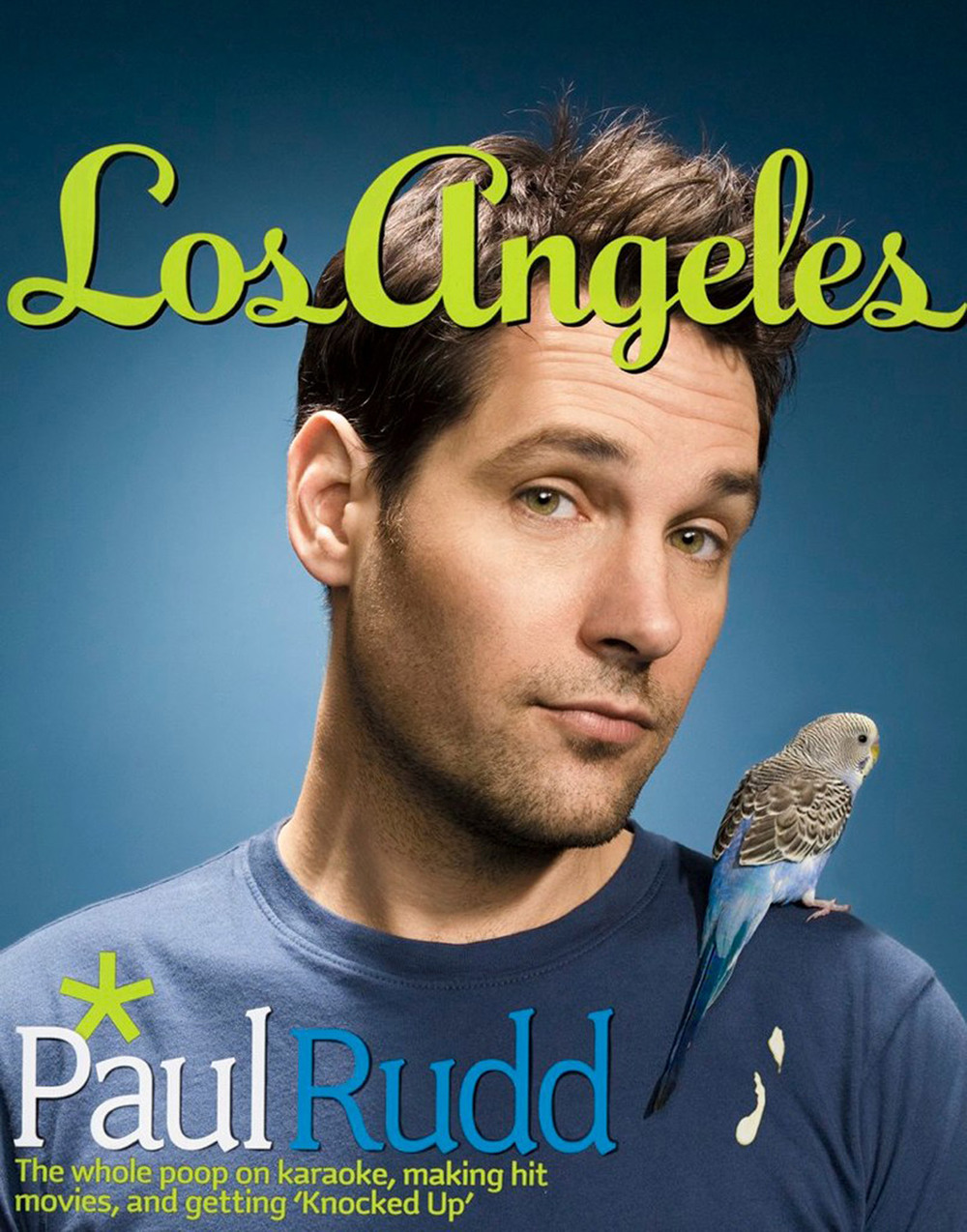 la-mag_paul_rudd_cover.jpg