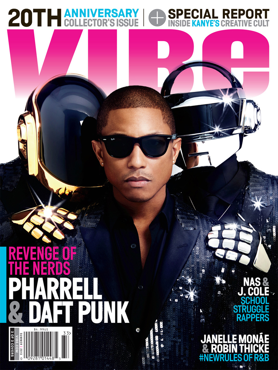 VIBE_Aug_13_DAFT PUNK_PHARRELL COVER1.jpg