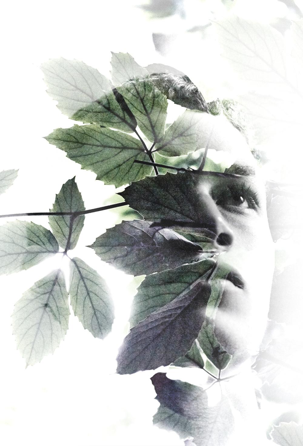 131112_VMAN_Louis_420.jpg