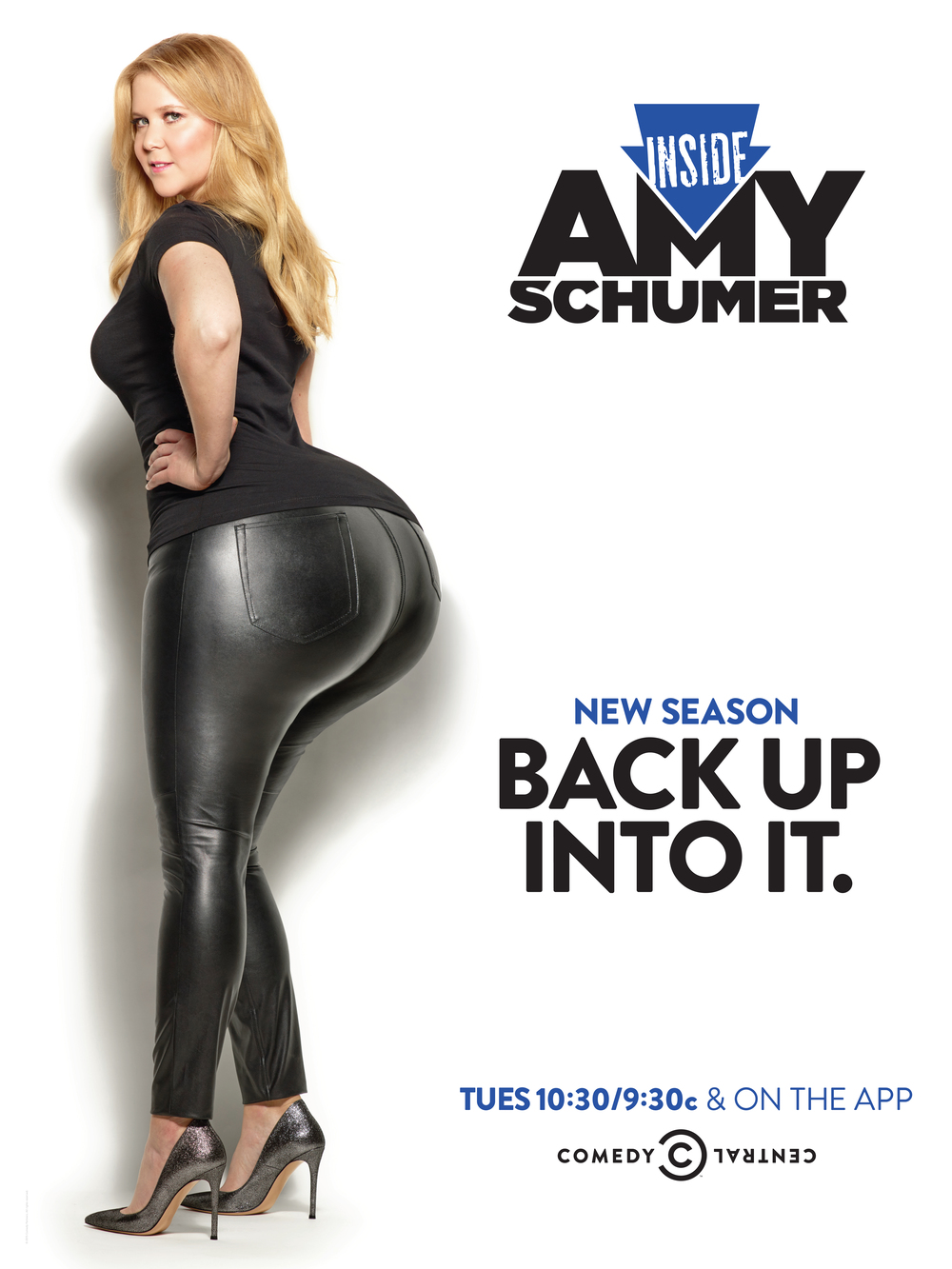 22359-AMY Bathroom ad 21x28_Mech_OL.jpg