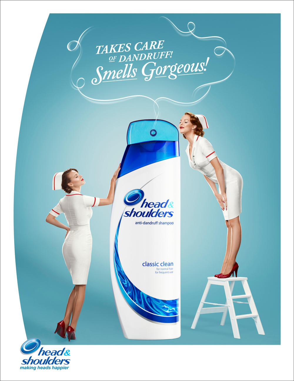Head and Shoulders-couple-1 copy.jpg