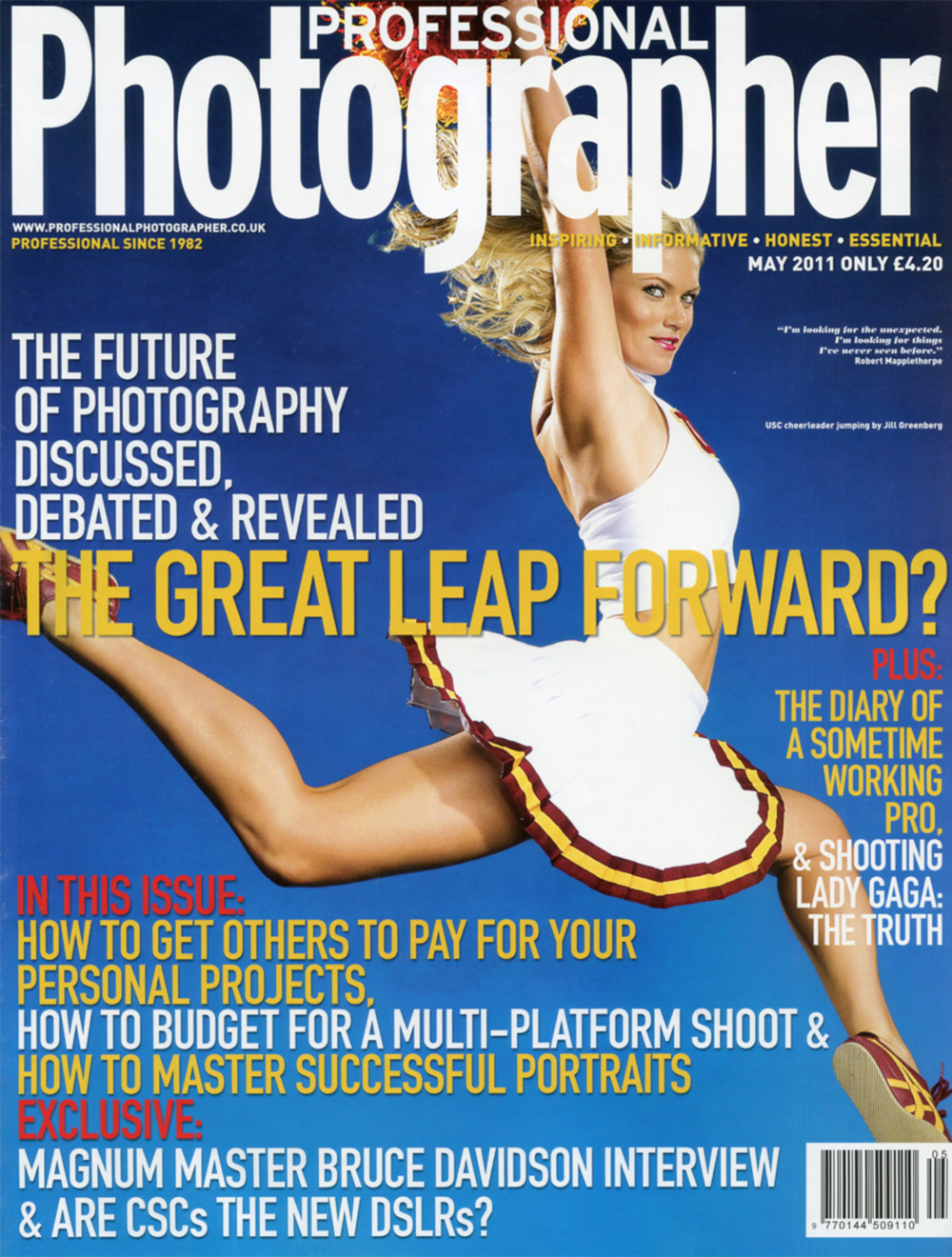 Photo professional magazine uk Photo Professional Magazine Subscription -.uk