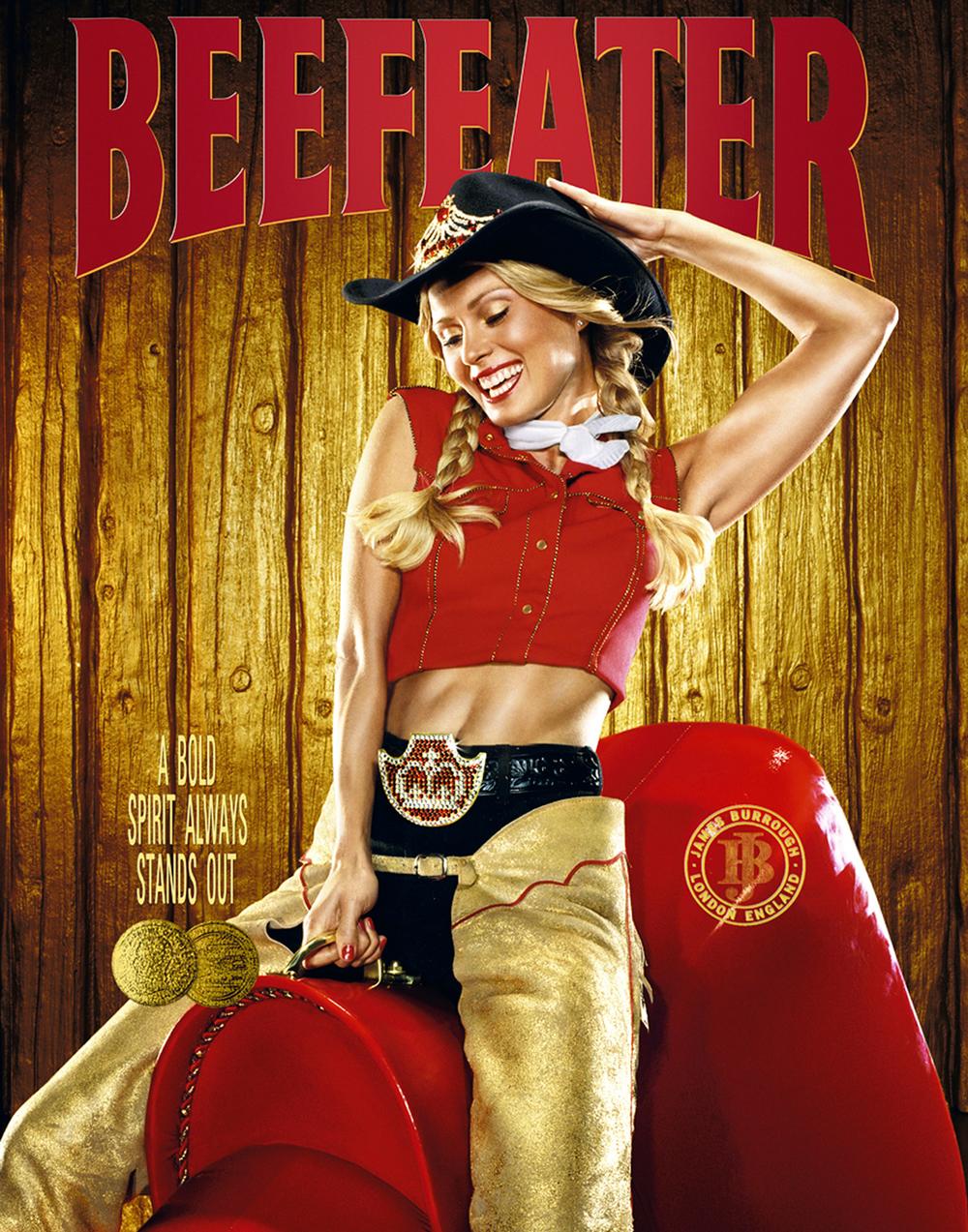 beefeater-bullrider.jpg