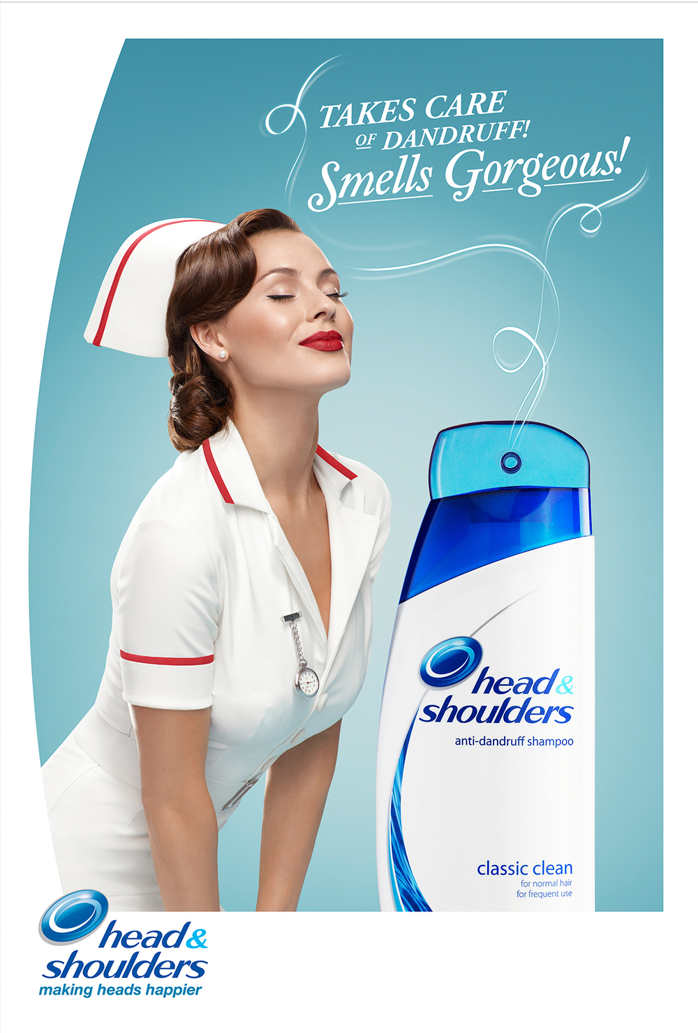 head_and_shoulders_nurse_001.jpg