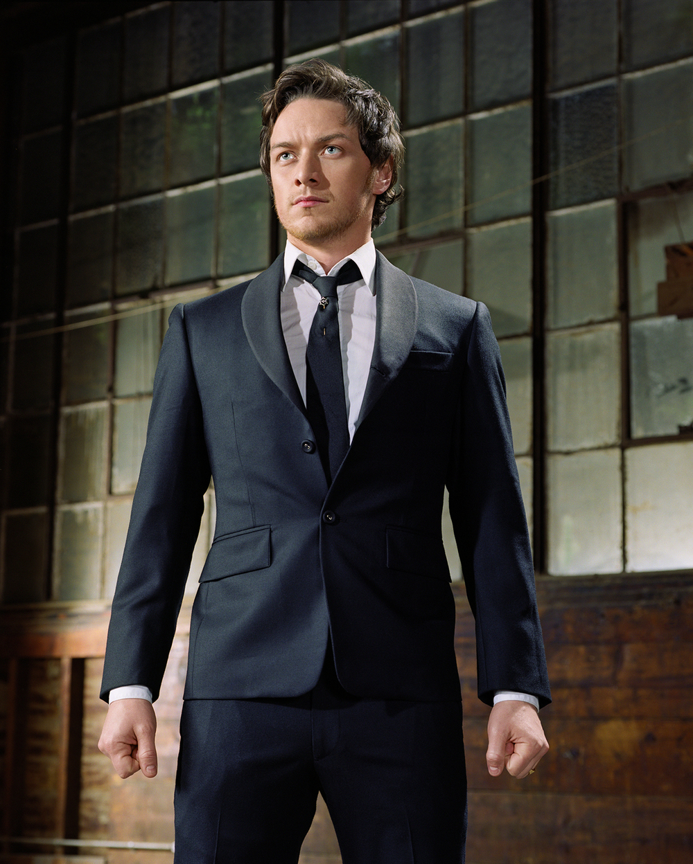 James McAvoy_6E-04_RAW copy.jpg