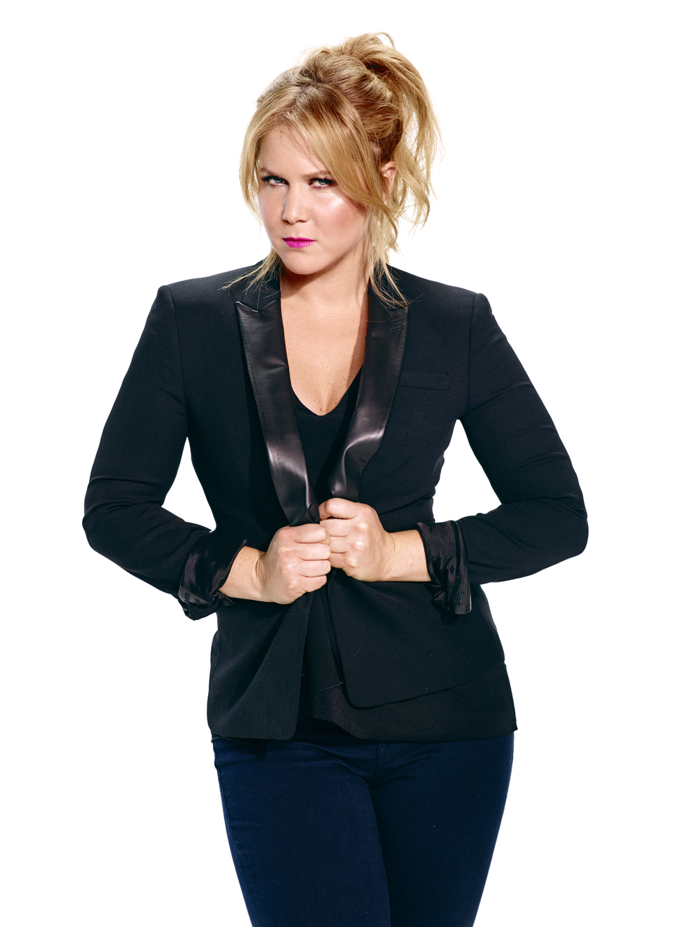 AmySchumer_S2_Coverage_C_1059.jpg