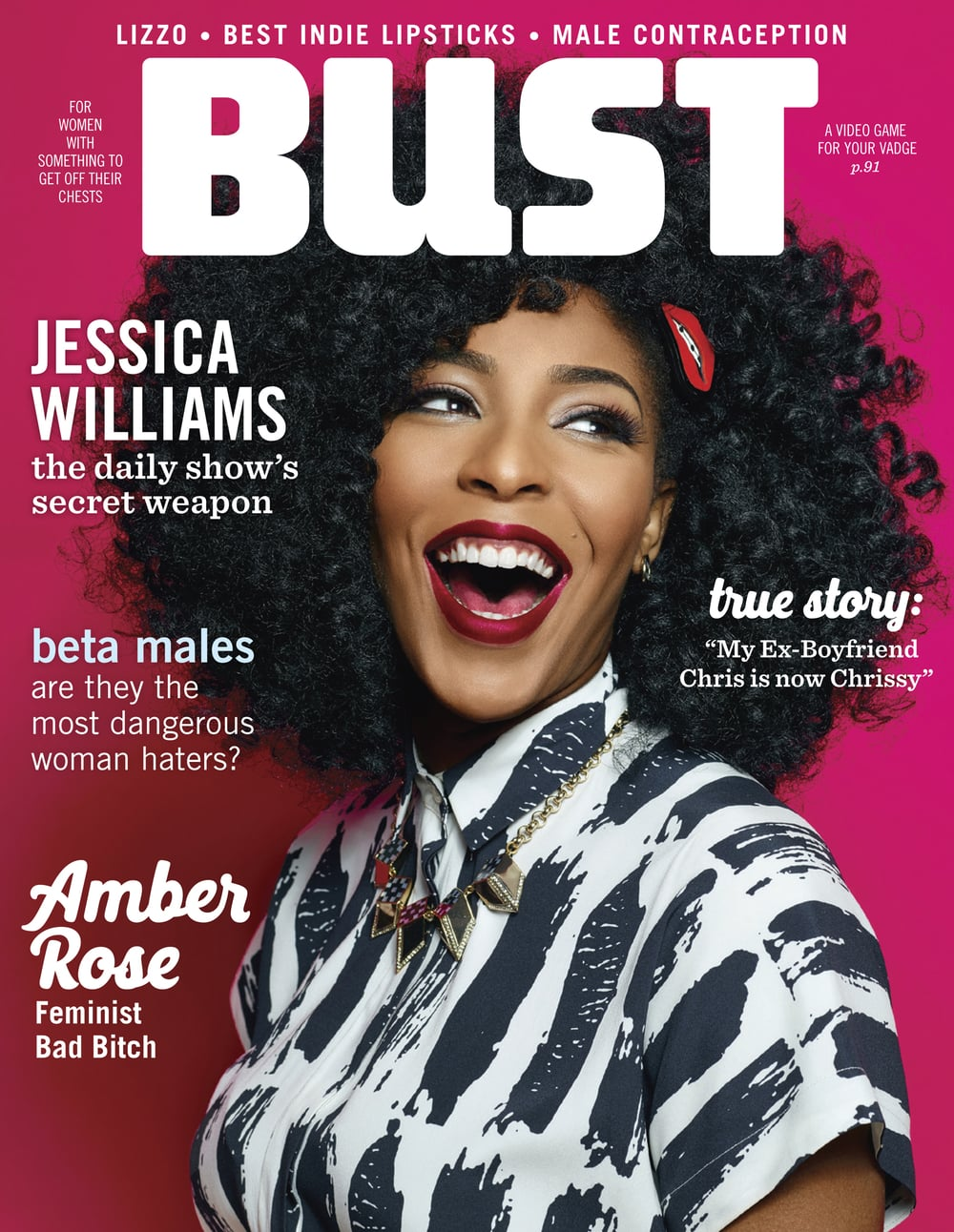 151112_Jessica_Williams_cover.jpg