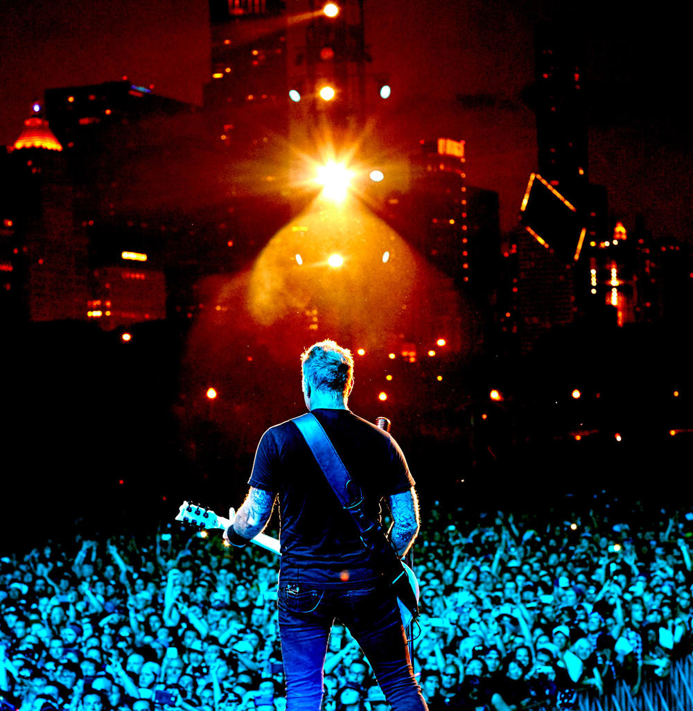 150801_P_Metallica_1365.jpg