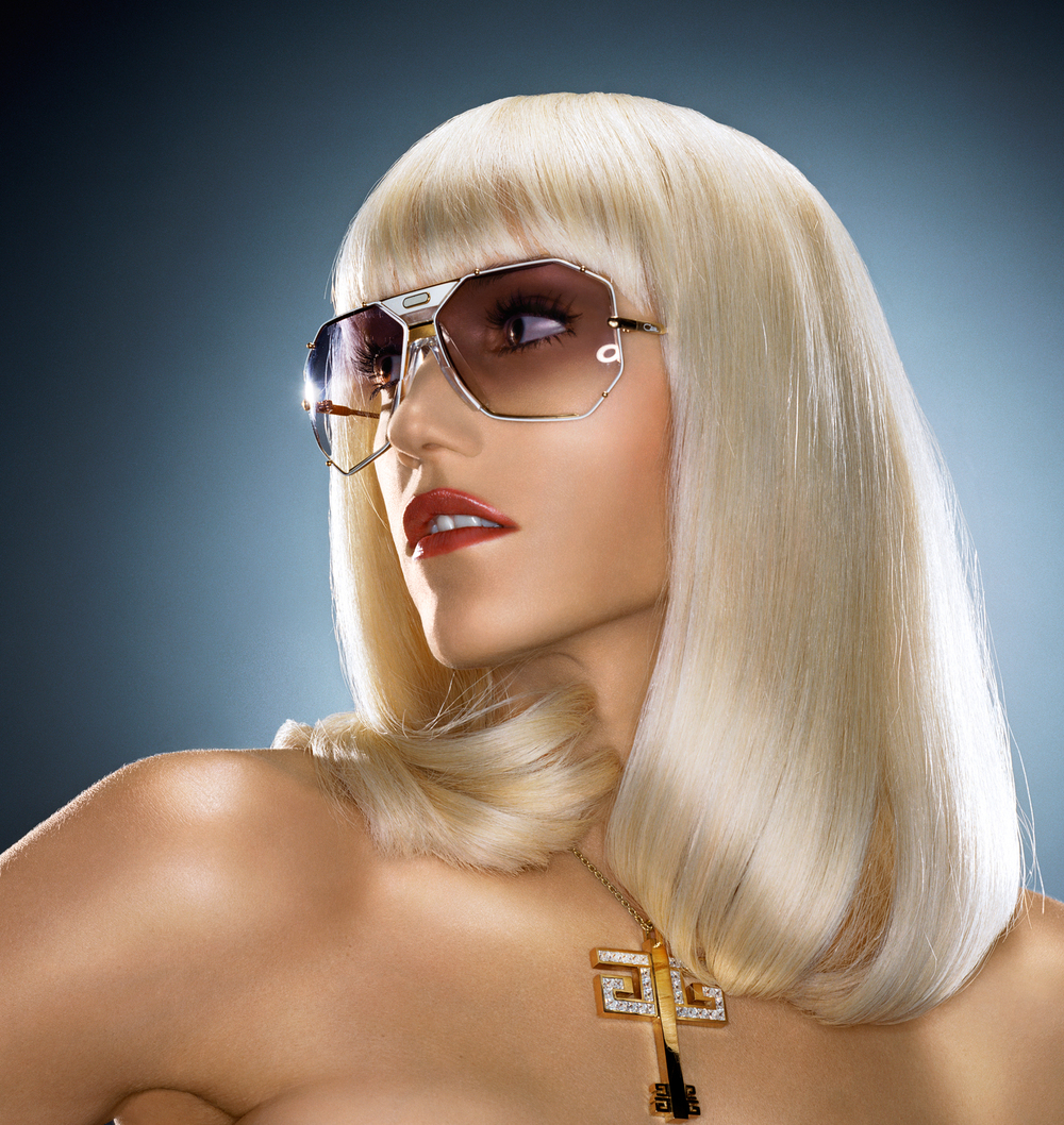 Gwen Stefani_47G-55_RET.jpg