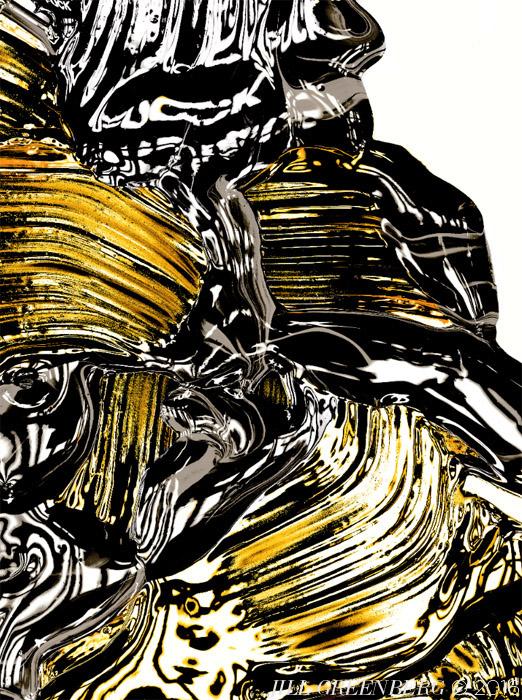 160502_Painting_098 copy.jpg