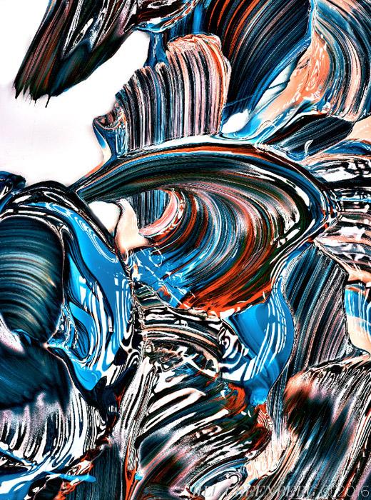 160502_Painting_224 copy.jpg