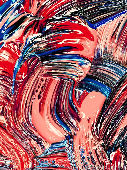 160128_painting_0631_26054829423_o.jpg