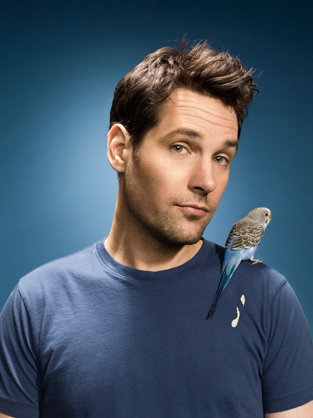 Paul Rudd_0648_RET copy.jpg
