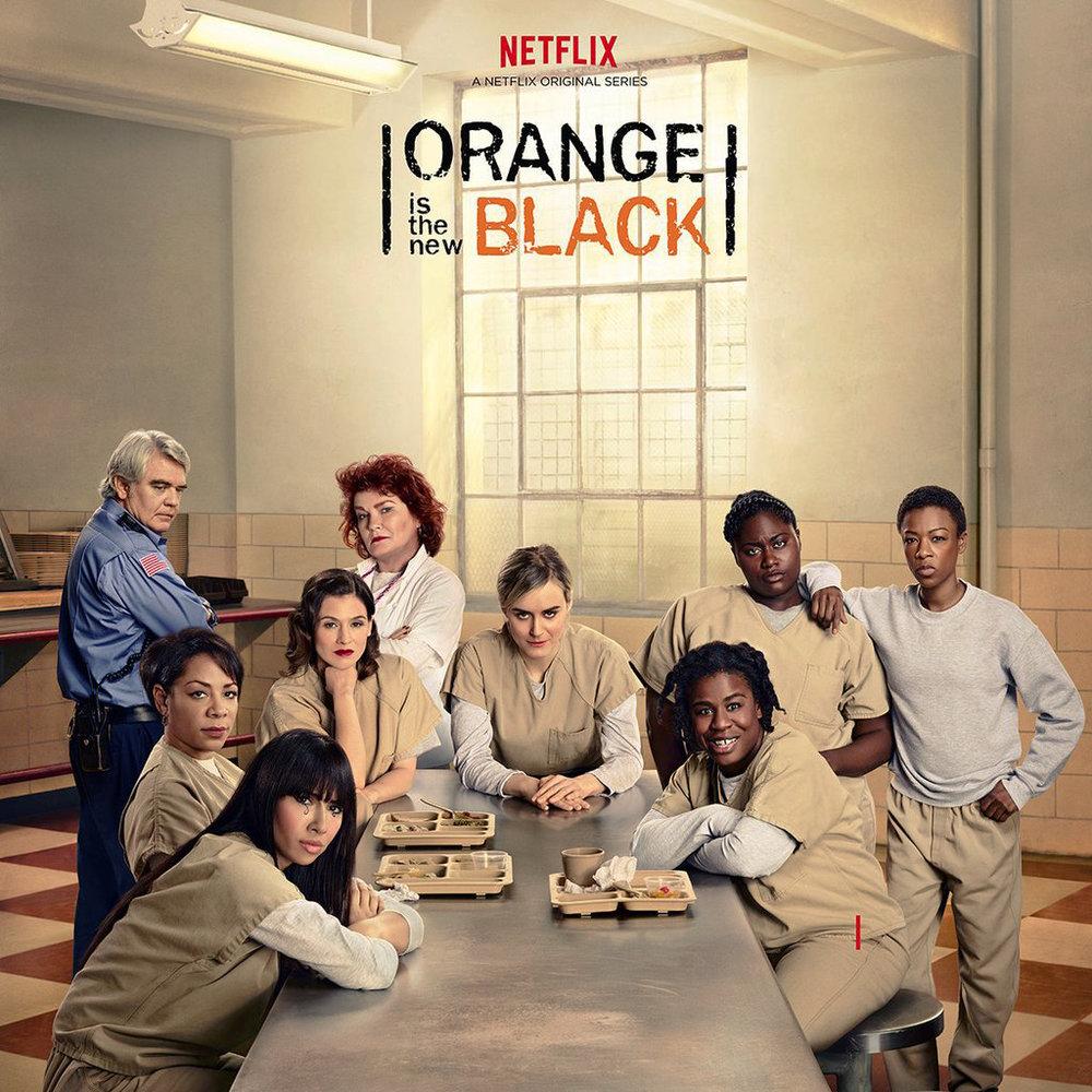 orangekitchen.jpg