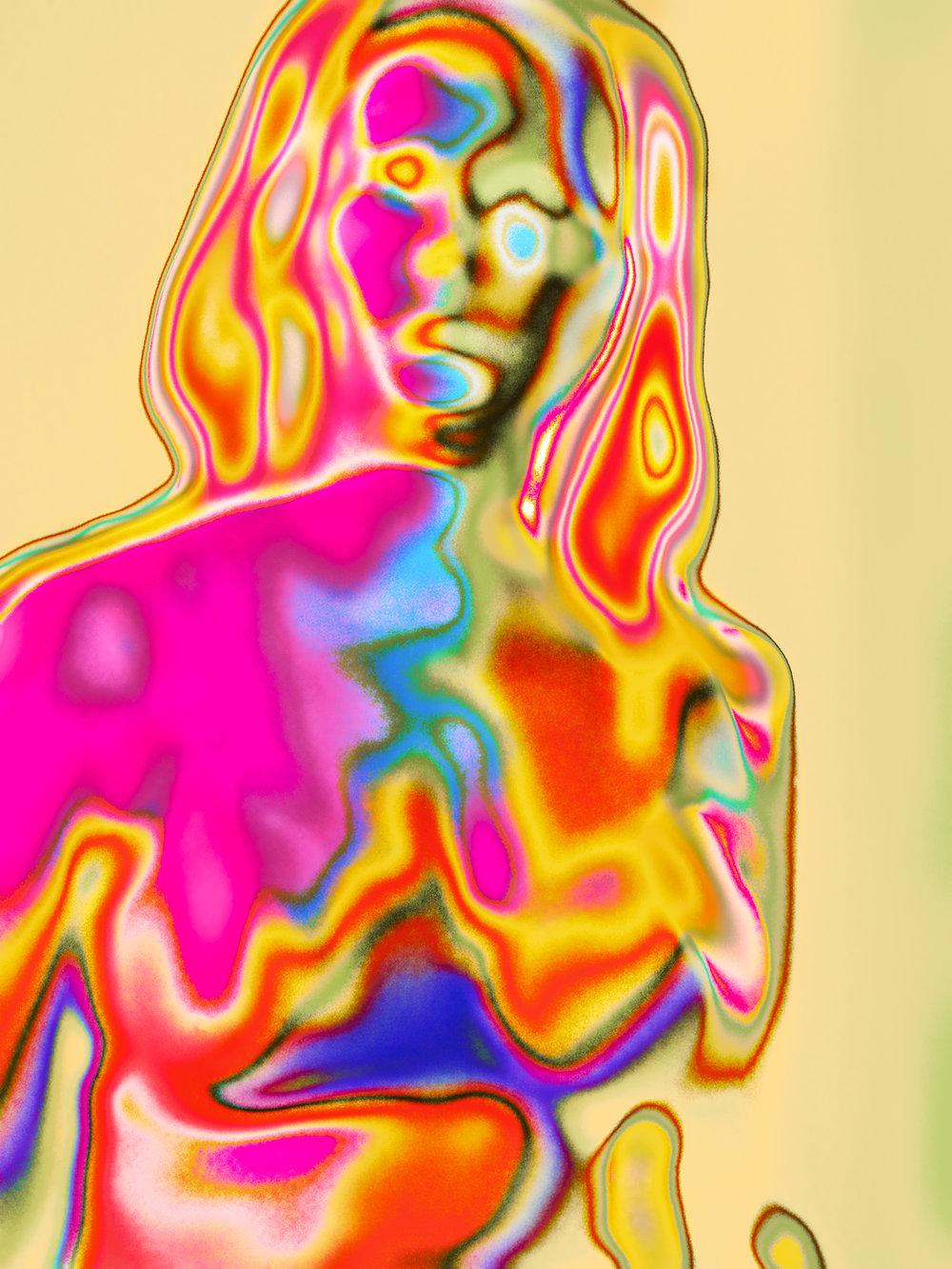 180404_A_DJ_Spooky_15897 1.jpg