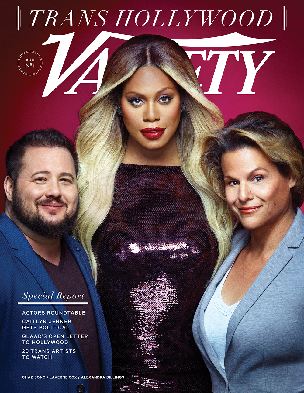 variety-trans-hollywood-cover.jpg