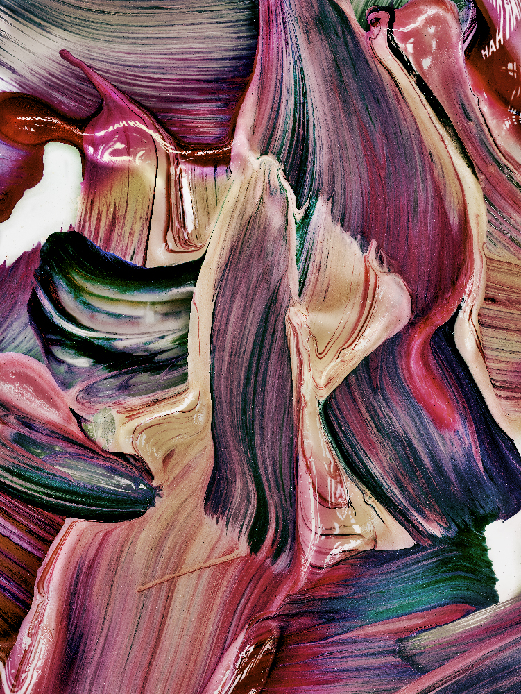 160502_Painting_290real.jpg