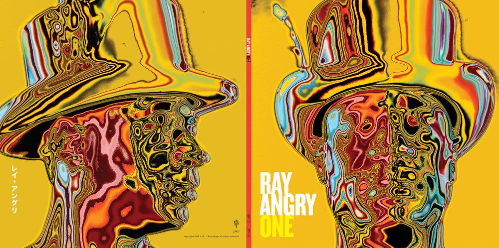 RayAngry_full MEDIUM.jpg