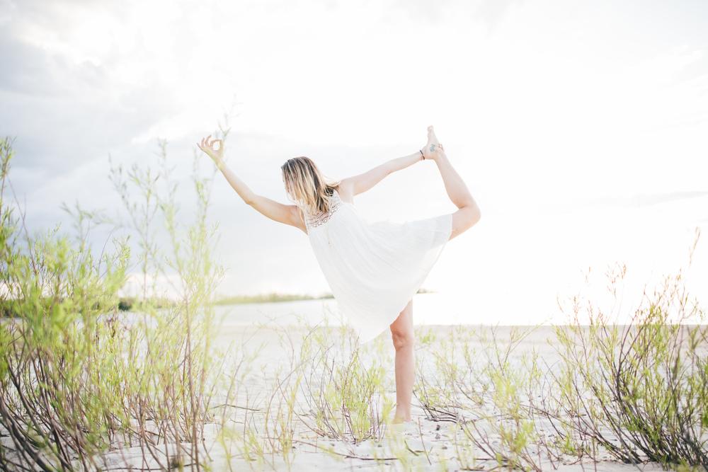 Rachelle Taylor, Prairie Yogi Magazine, Monique Pantel, Prairie Love Festival, Prairie Yoga Festival, Manitoba Yoga, Manitoba Yoga Festival, Fort Whyte Yoga, Yoga Festival, Yoga Photographer, Yoga Journal Photographer, Monique Pantel Photography, Pantel Photography, Pantel Photo