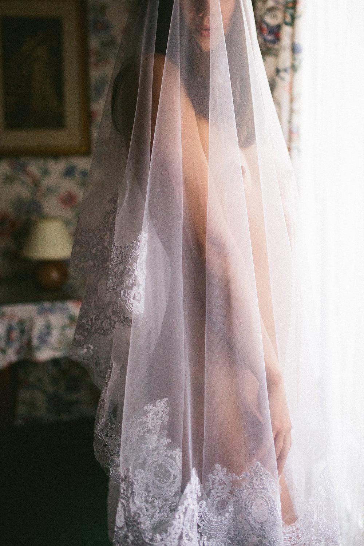 Jess.Boudoir-48.jpg