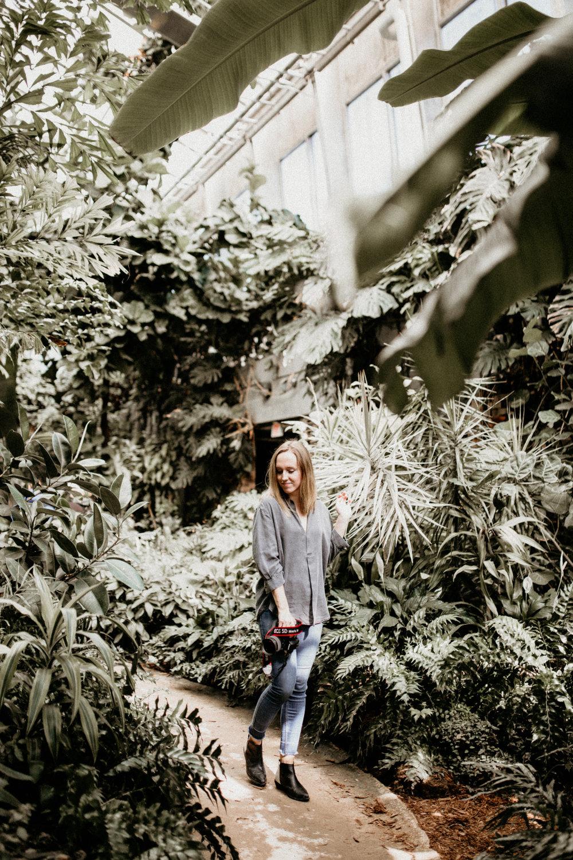 conservatory-3.jpg