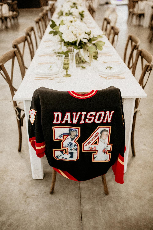 davison-416.jpg