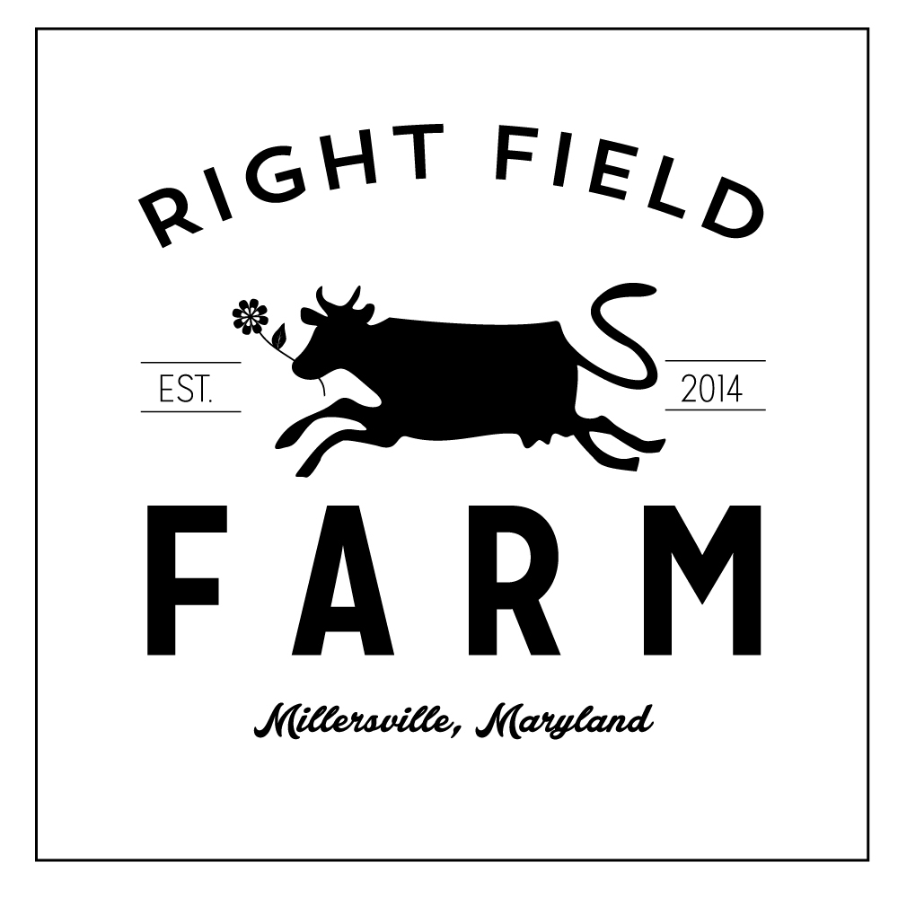 Right Field Farm