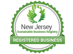 NJSBR_BADGE.jpg
