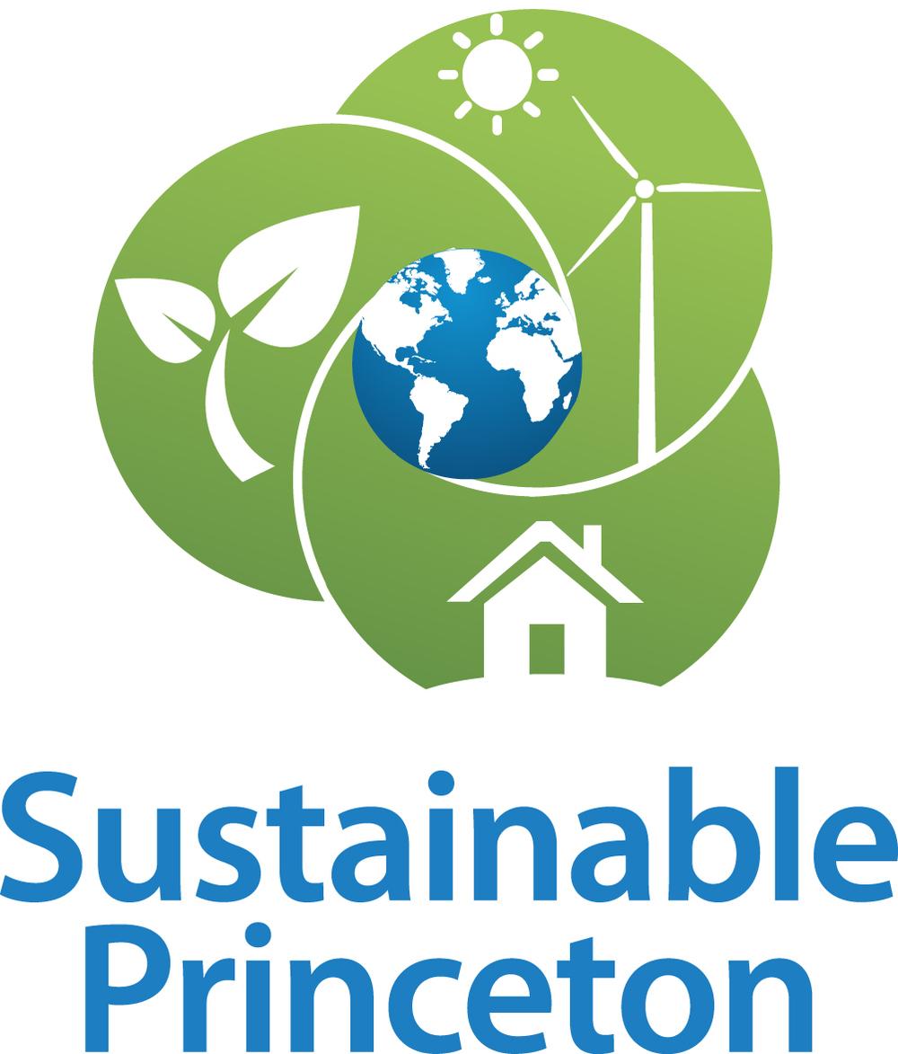 Sustainable Princeton