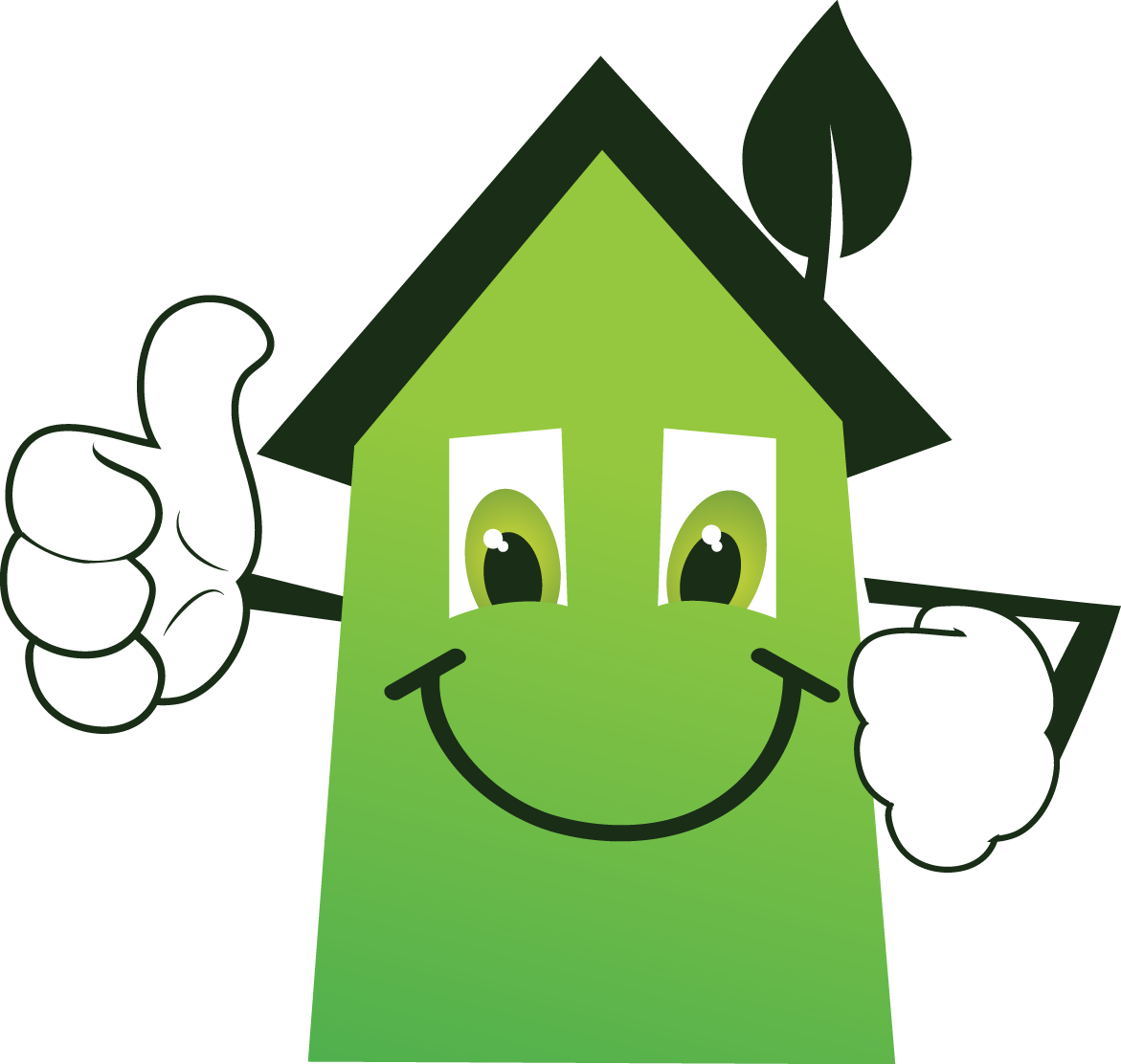 Ciel Power LLC | Insulation Contractor | Home Energy Audit
