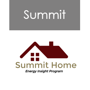 Summit-icon+(2).png