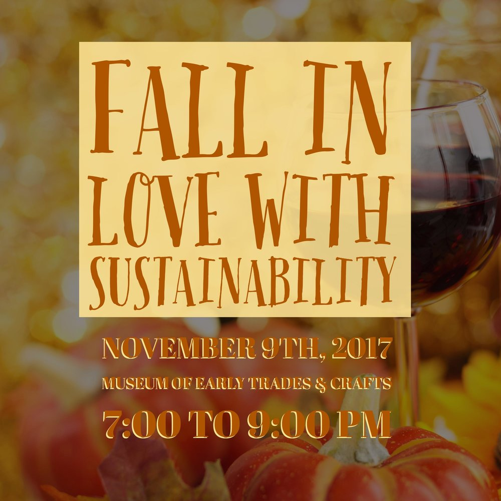 Fall In Love with Sustainability 22.jpg