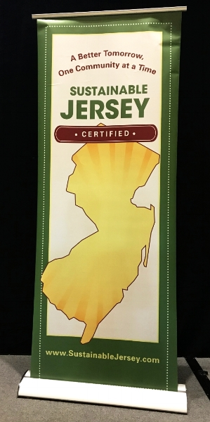 Optimized-Sustainable Jersey Banner.jpg