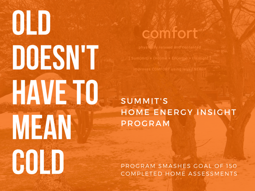Summit Home Energy Audit.png