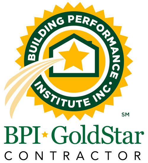 BPI+GoldStar+RGB.jpg