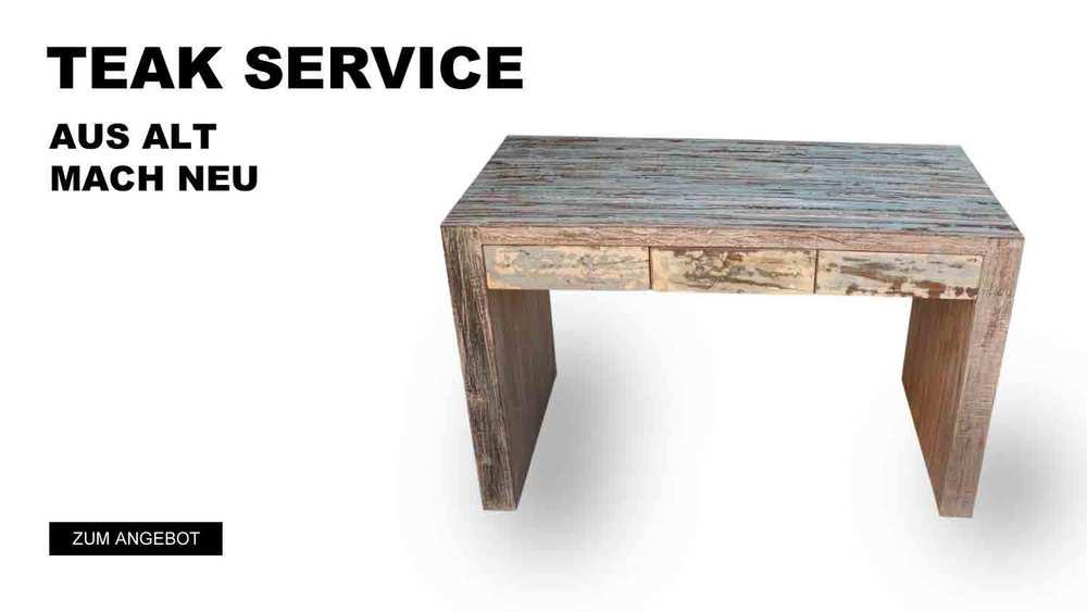 Startbild-Service.jpg