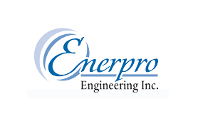 Enerpro Engineering Inc.