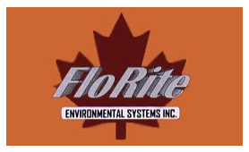 FloRite Environmental Systems Inc.