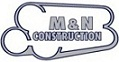 M&N Construction