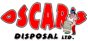 Oscar's Disposal Ltd.