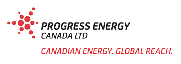 Progress Energy Canada Ltd.