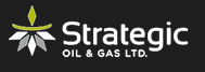 Strategic Oil & Gas Ltd.