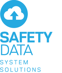 PESC-web_safety-data_logo3.png