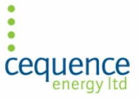 Sequence Energy Ltd.
