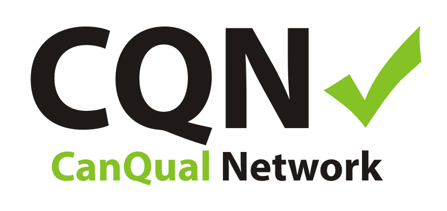 CQN CanQual network