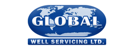 global-well-servicing.png