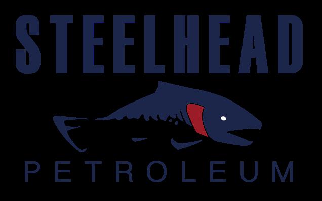 Steelhead-Logo.636.png