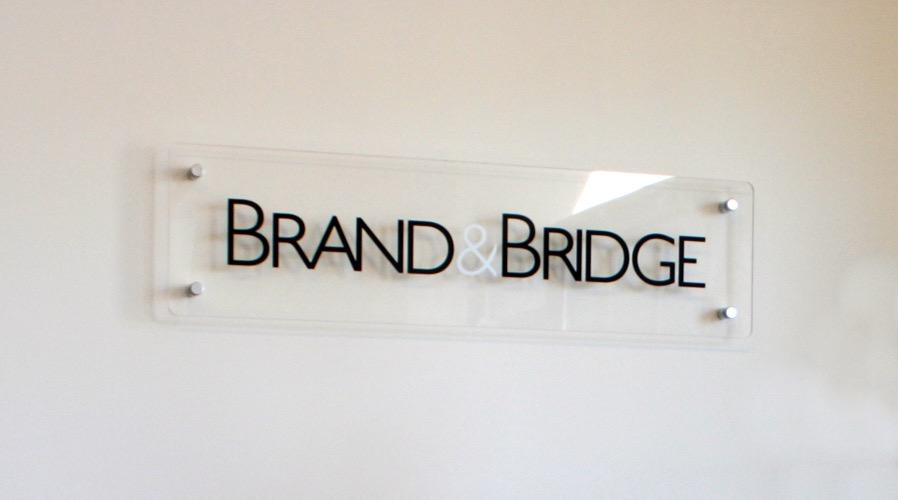 BrandSign.jpg