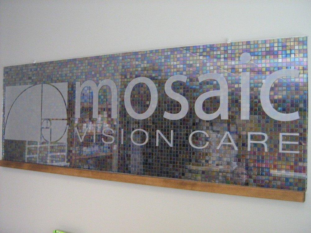 mosaicsign.jpg
