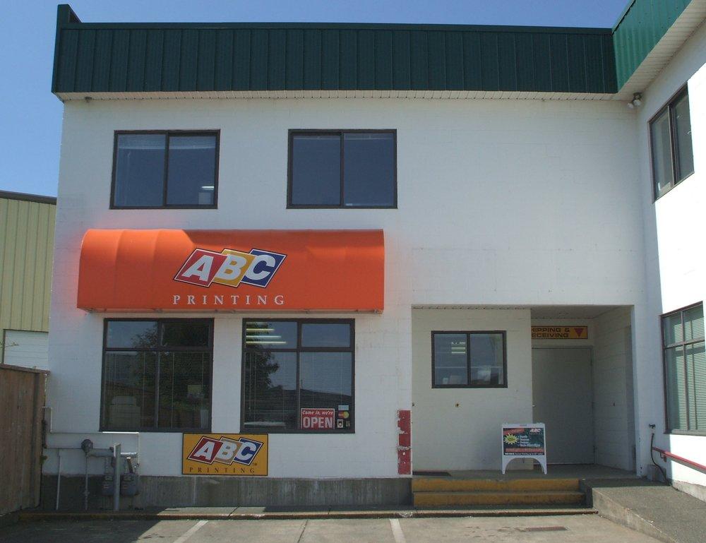 ABC 2008.jpg